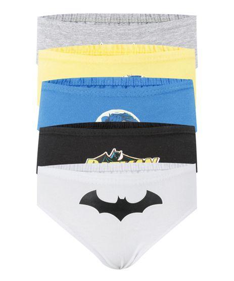 Kit-de-5-Cuecas-Batman-Multicor-8337415-Multicor_1