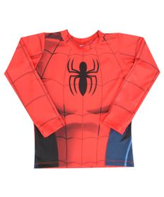 Camiseta-Homem-Aranha-Vermelha-8362670-Vermelho_1