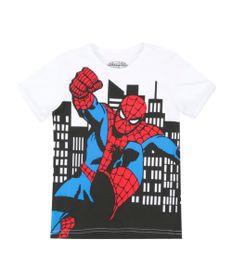 Camiseta-Homem-Aranha-Branca-8405724-Branco_1