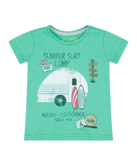 Camiseta--Summer-Surf-Camp--Verde-8392707-Verde_1