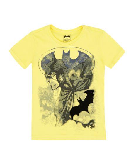 Camiseta-Batman-Amarela-8393701-Amarelo_1