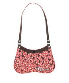Bolsa-Minnie-Vermelha-8437636-Vermelho_1