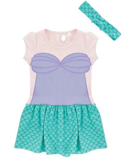 Vestido-Pequena-Sereia---Faixa-de-Cabelo-Rosa-Claro-8412679-Rosa_Claro_1