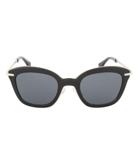 Oculos-Quadrado-Feminino-Oneself-Preto-8483399-Preto_1