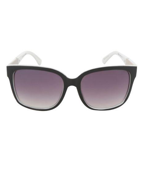Oculos-Quadrado-Feminino-Oneself-Preto-8483576-Preto_1