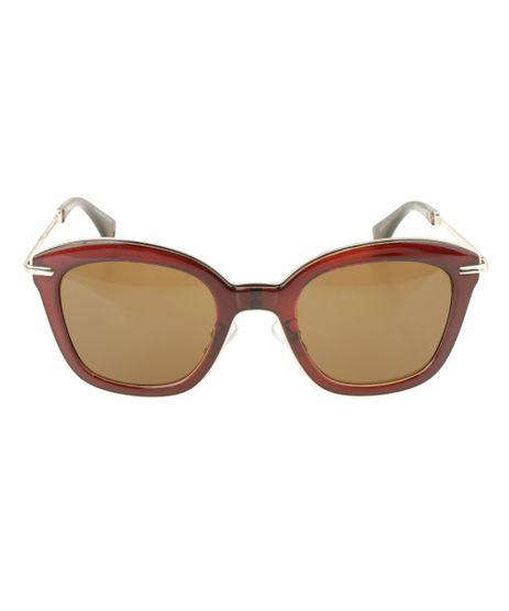 Oculos-Quadrado-Feminino-Oneself-Marrom-8483402-Marrom_1