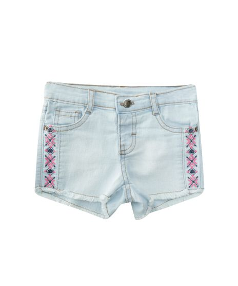 Short-Jeans-com-Bordado-Azul-Claro-8411633-Azul_Claro_1