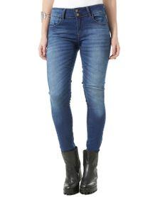 Calca-Jeans-Super-Skinny-Azul-Medio-8355412-Azul_Medio_1
