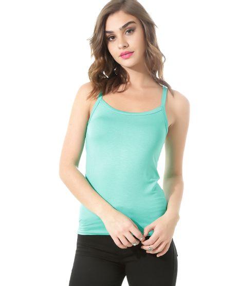 Regata-Basica-Verde-Claro-8353285-Verde_Claro_1