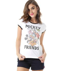 Blusa-Turma-do-Mickey-Branca-8433977-Branco_1