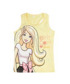 Regata-Barbie-Amarela-8425364-Amarelo_1