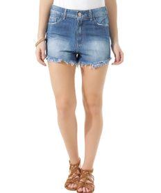 Short-Hot-Pant-Jeans-Azul-Medio-8460654-Azul_Medio_1