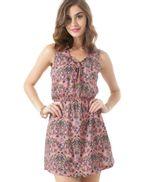 Vestido-Estampado-Floral-Rosa-8383520-Rosa_1
