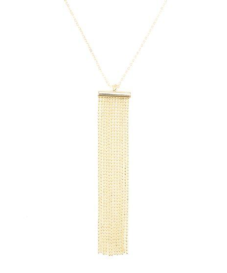 Colar-com-Franjas-Dourado-8409020-Dourado_1