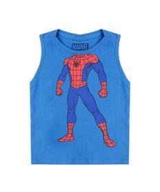 Regata-Homem-Aranha-Azul-8392471-Azul_1