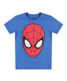 Camiseta-Homem-Aranha-Azul-8377088-Azul_1