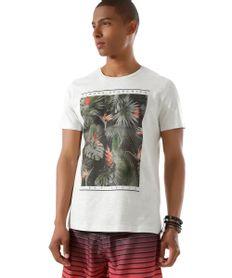 Camiseta--Always-searching--Cinza-Mescla-8456405-Cinza_Mescla_1