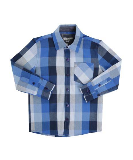 Camisa-Xadrez-Azul-8396584-Azul_1