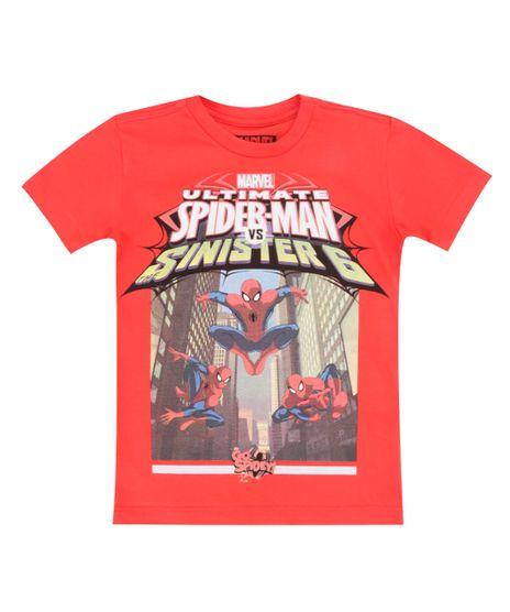 Camiseta-Homem-Aranha-Vermelha-8466808-Vermelho_1