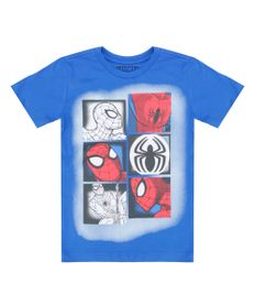 Camiseta-Homem-Aranha-Azul-8466820-Azul_1