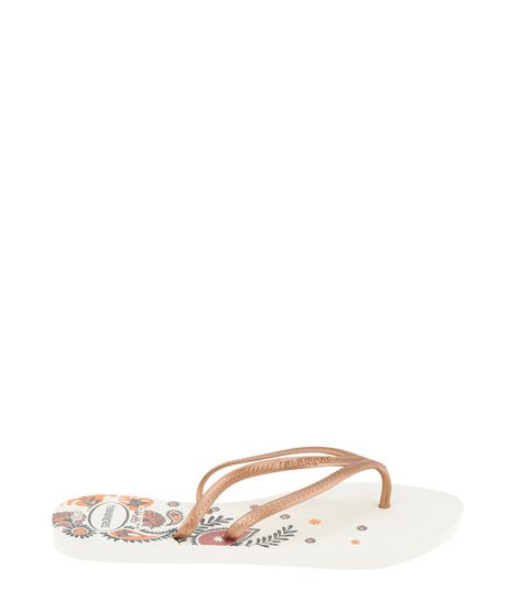 Chinelo-Havaianas-Bege-8433772-Bege_1