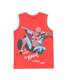 Regata-Homem-Aranha-Vermelha-8466814-Vermelho_1