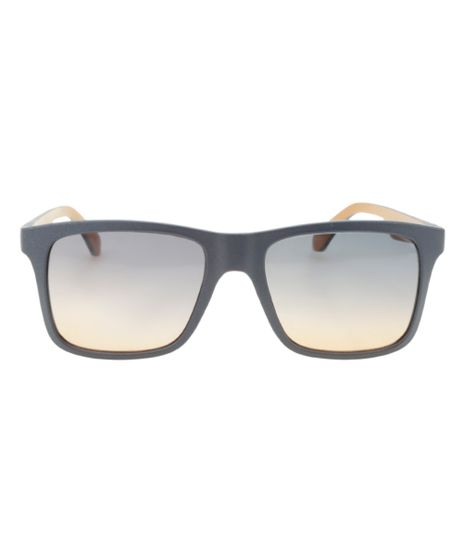 Oculos-Quadrado-Masculino-Oneself-Azul-Escuro-8354546-Azul_Escuro_1