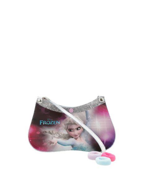 Bolsa-Frozen---Elastico-de-Cabelo-Prateada-8492227-Prateada_1