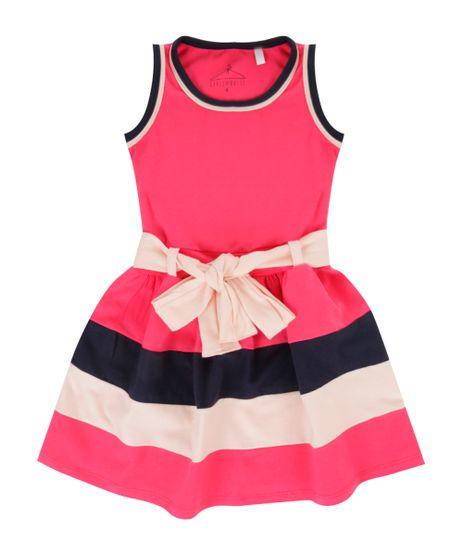 Vestido-com-Laco-Pink-8423958-Pink_1