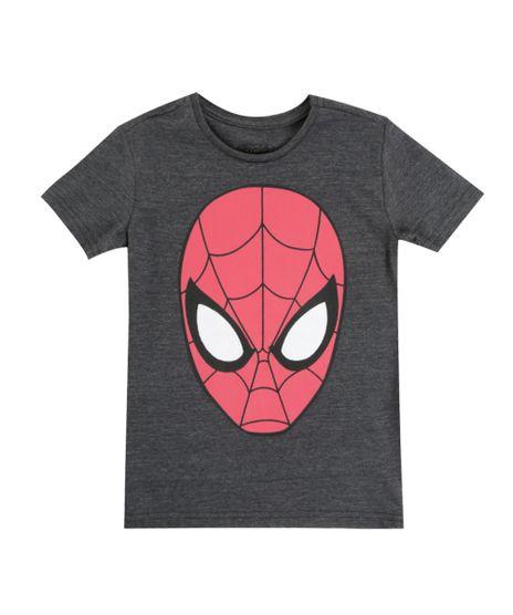 Camiseta-Homem-Aranha-Cinza-Mescla-8377088-Cinza_Mescla_1