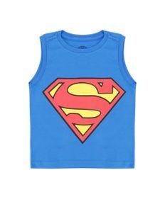 Regata-Super-Homem-Azul-8393655-Azul_1