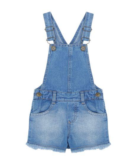 Jardineira-Jeans-Azul-Medio-8419789-Azul_Medio_1