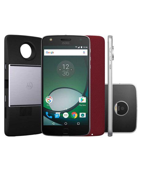 Pre-Venda-Smartphone-Motorola-Moto-Z-Play-Projector-Edition-XT1635-02-32GB-Dual-OctaCore-Camera-de-16MP-Android-Marshmallow-Preto-8492682-Preto_1