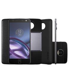 Smartphone-Motorola-Moto-Z-Power---Projector-Edition-XT1650-03-64GB-Dual-4G-Android-6-0-Camera-13-MP-Quad-Core--Preto-8493386-Preto_1