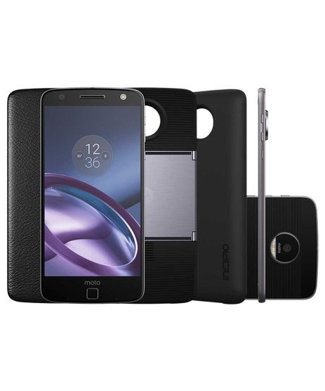 Smartphone-Motorola-Moto-Z-Power---Projector-Edition-XT1650-03-64GB-Dual-4G-Android-6-0-Camera-13-MP-Quad-Core--Preto-8493386-Preto_1