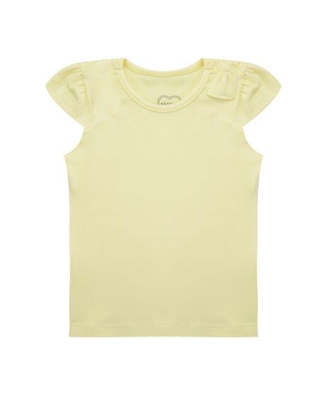 Blusa-Basica-Amarela-8449611-Amarelo_1