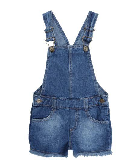Jardineira-Jeans-Azul-Medio-8420479-Azul_Medio_1