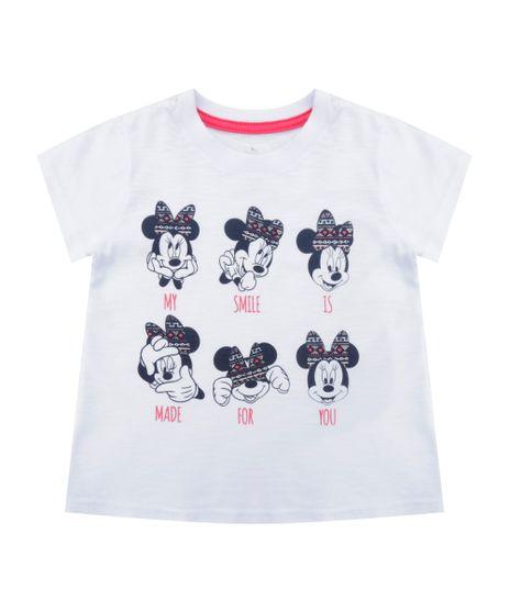 Blusa-Minnie-Branca-8447362-Branco_1