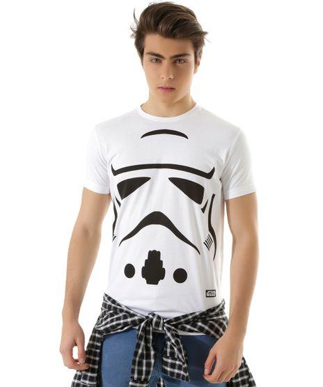 Camiseta-Star-Wars-Branca-8425259-Branco_1