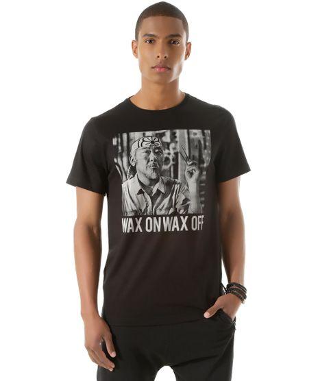 Camiseta--Karate-Kid--Preta-8441207-Preto_1