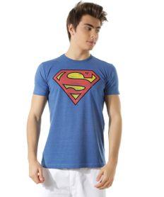 Camiseta-Super-Homem-Azul-8397556-Azul_1