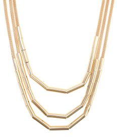 Colar-Triplo-Dourado-8358790-Dourado_1