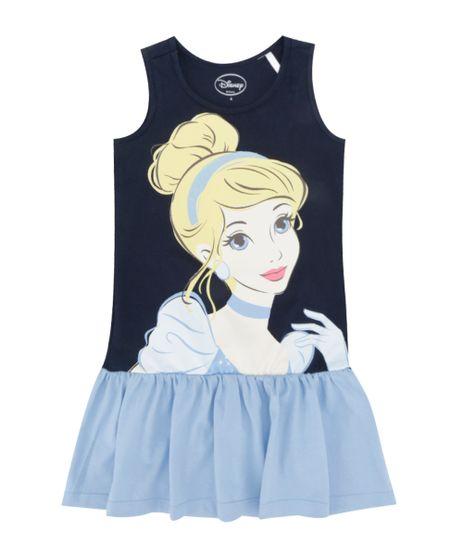 Vestido-Cinderela-Azul-Marinho-8424296-Azul_Marinho_1