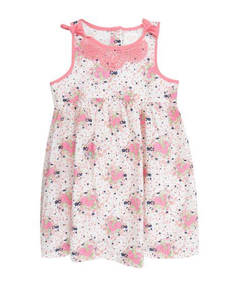 Vestido-Floral-com-Croche-Off-White-8321883-Off_White_1