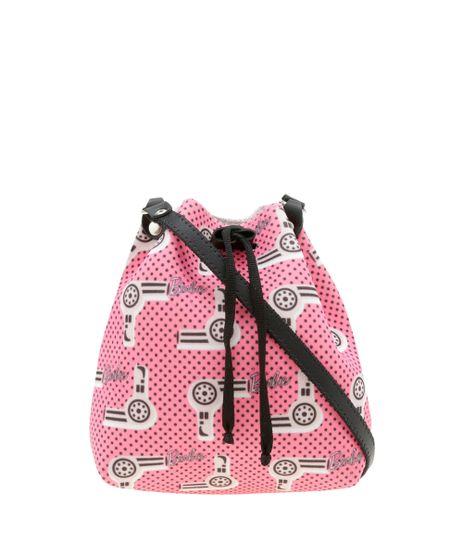 Bolsa-Barbie-Rosa-8437828-Rosa_1