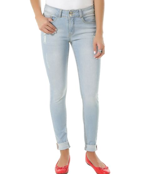 Calca-Jeans-Cigarrete-Azul-Claro-8379173-Azul_Claro_1