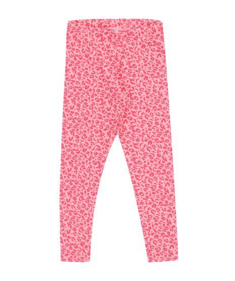Calca-Legging-Estampada-Animal-Print-Rosa-8444997-Rosa_1