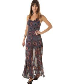 Vestido-Longo-Estampado-de-Arabescos-Azul-Marinho-8355312-Azul_Marinho_1