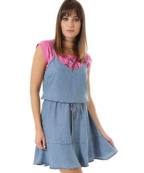Vestido-Jeans-Azul-Claro-8375469-Azul_Claro_1