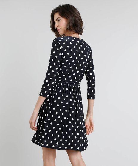 167cf453a Vestido Poa em promoção - Compre Online - Melhores Preços | C&A